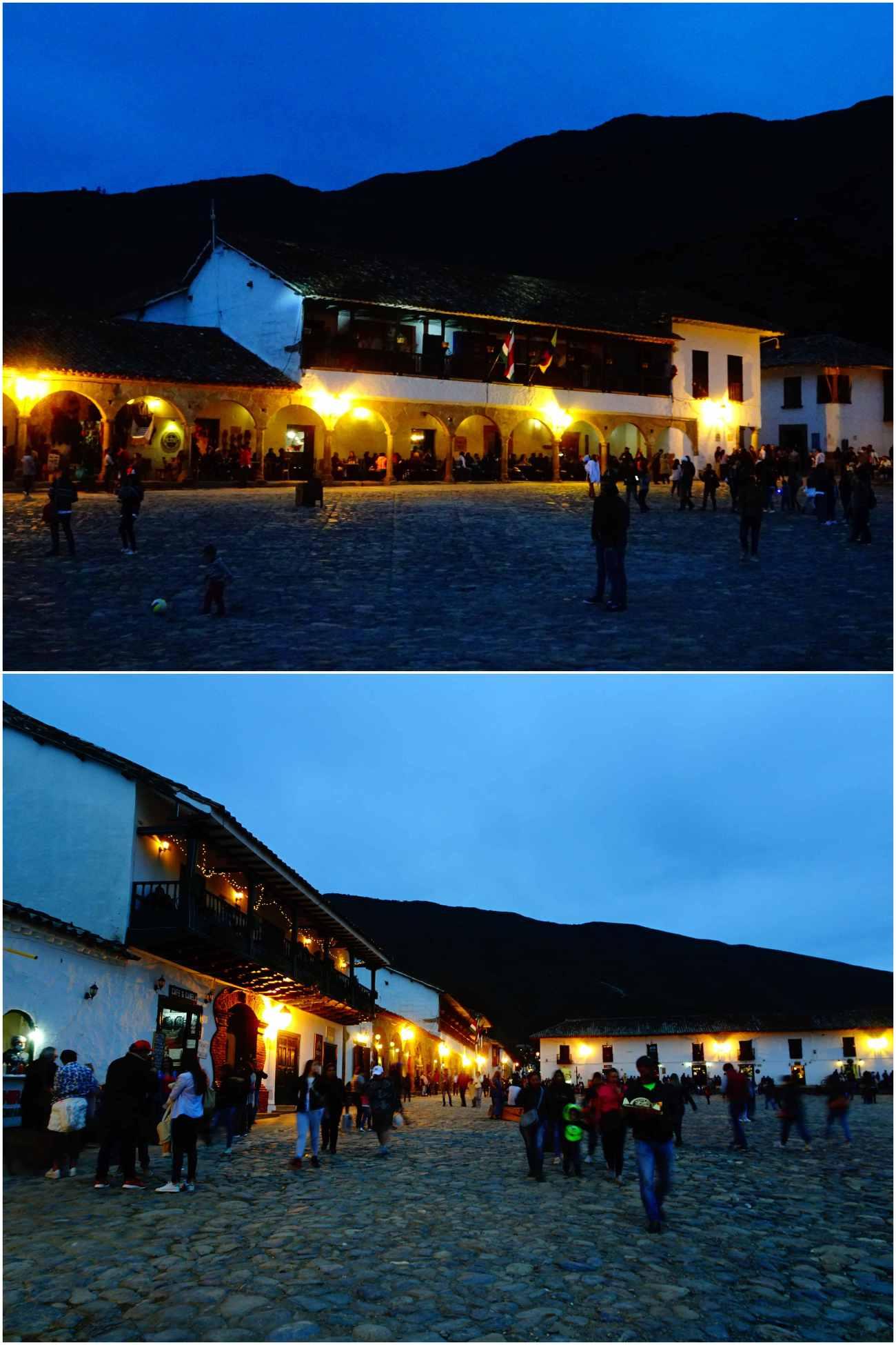 Plaza2 villa de leyva