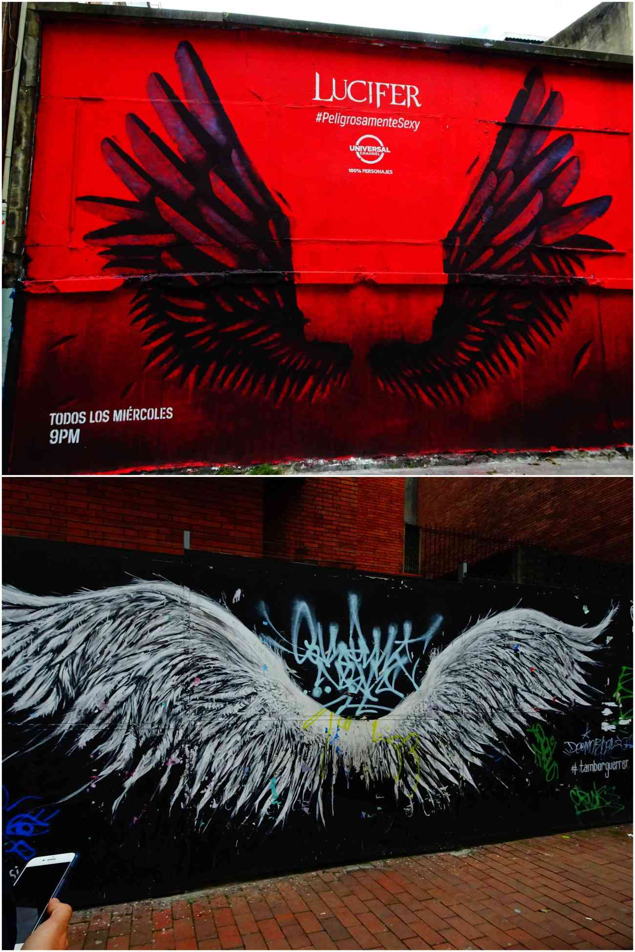 Bogota_graffiti1