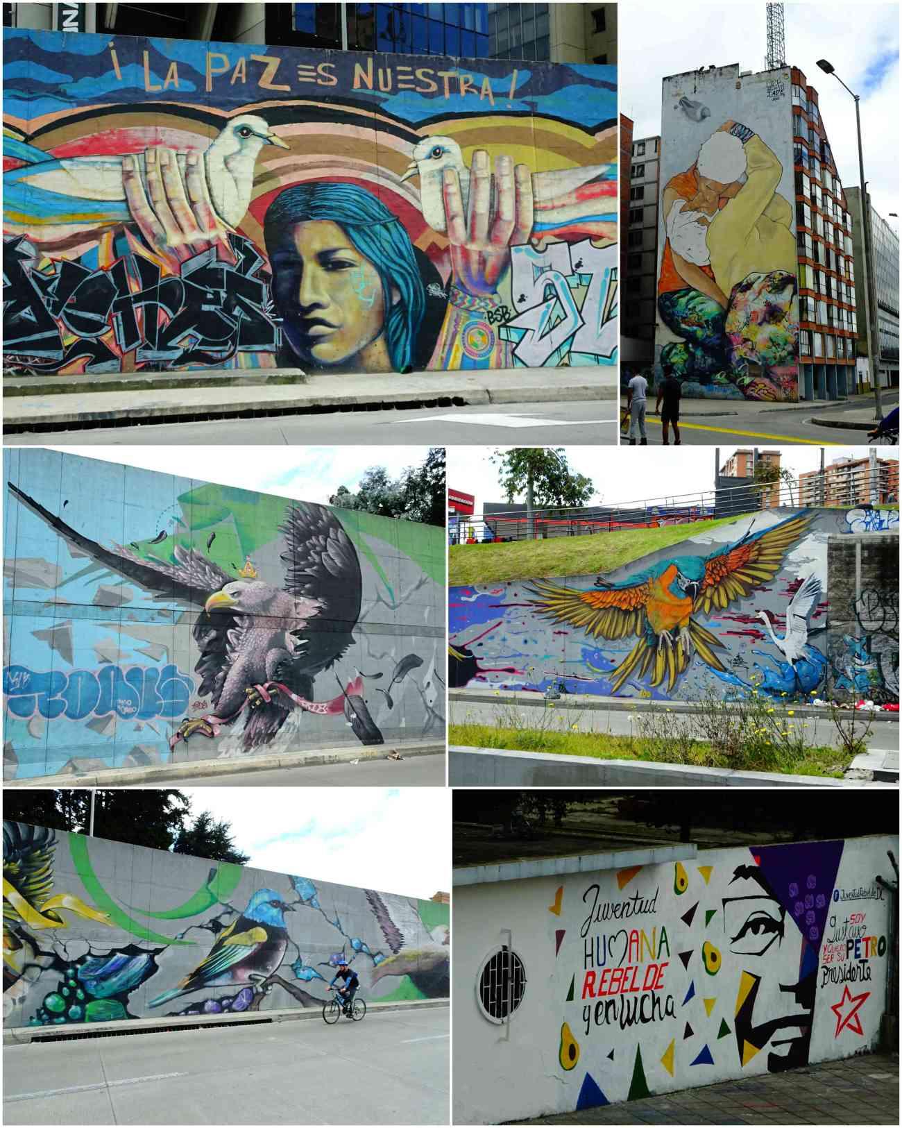 Bogota_graffiti10
