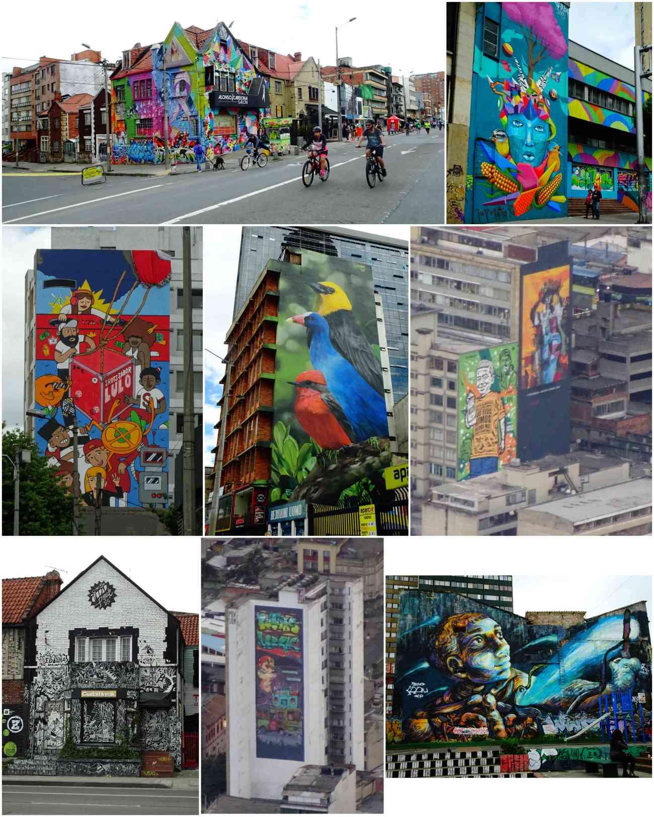 Bogota_graffiti11