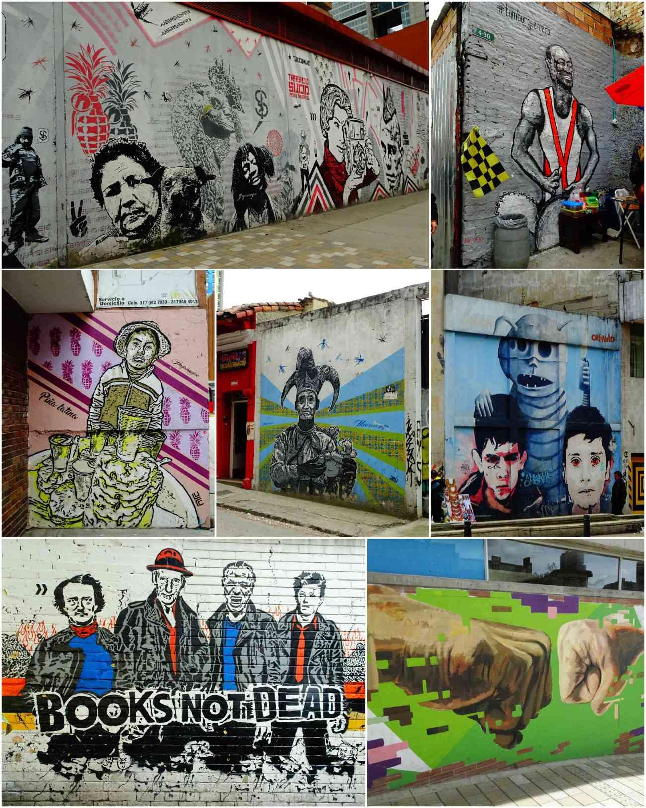 Bogota_graffiti12
