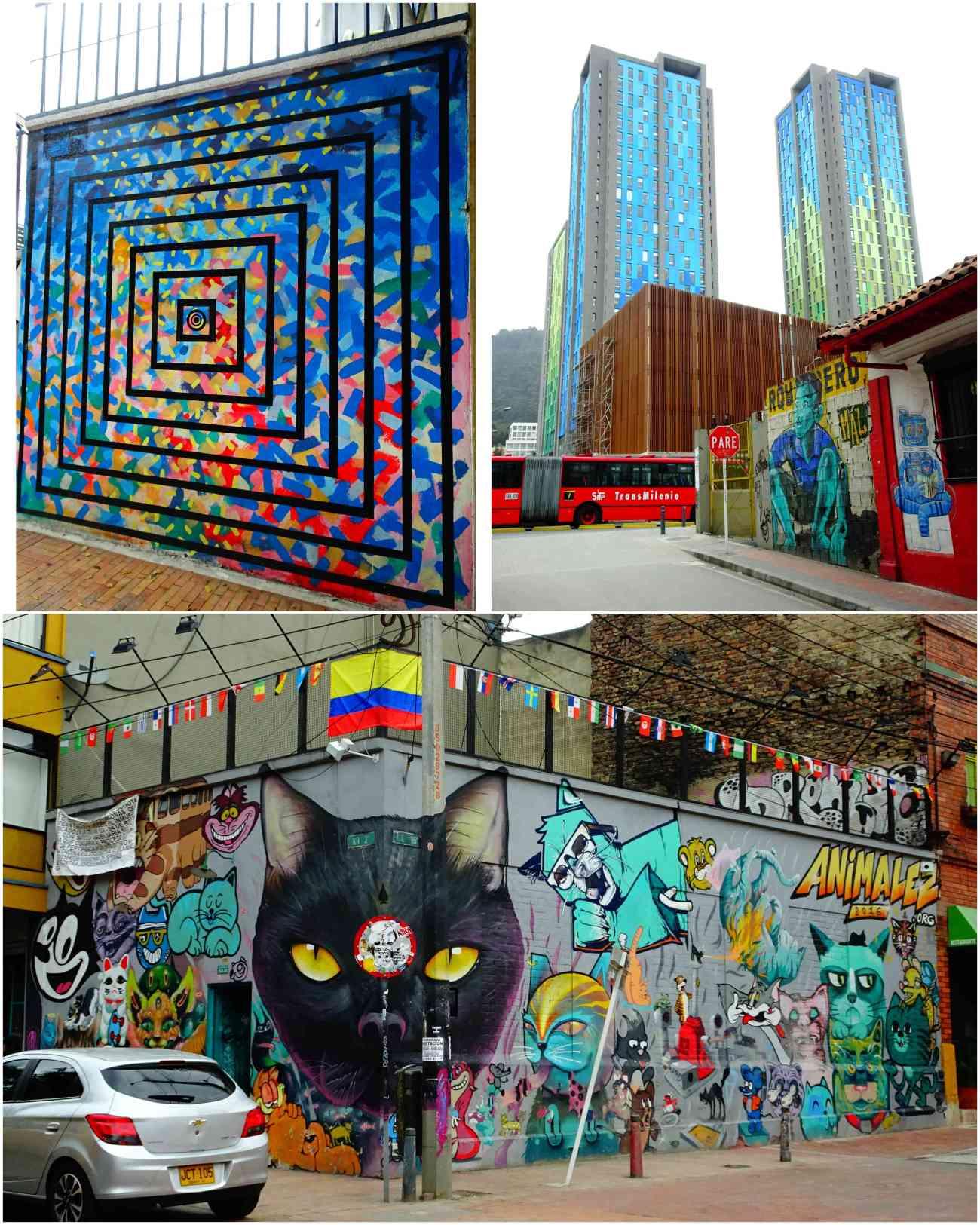 Bogota_graffiti13