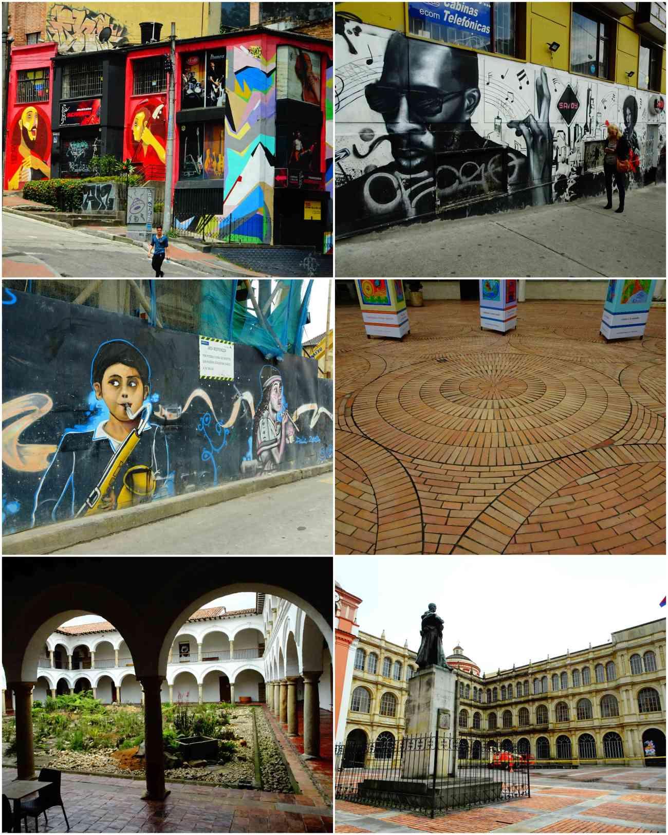 Bogota_graffiti2