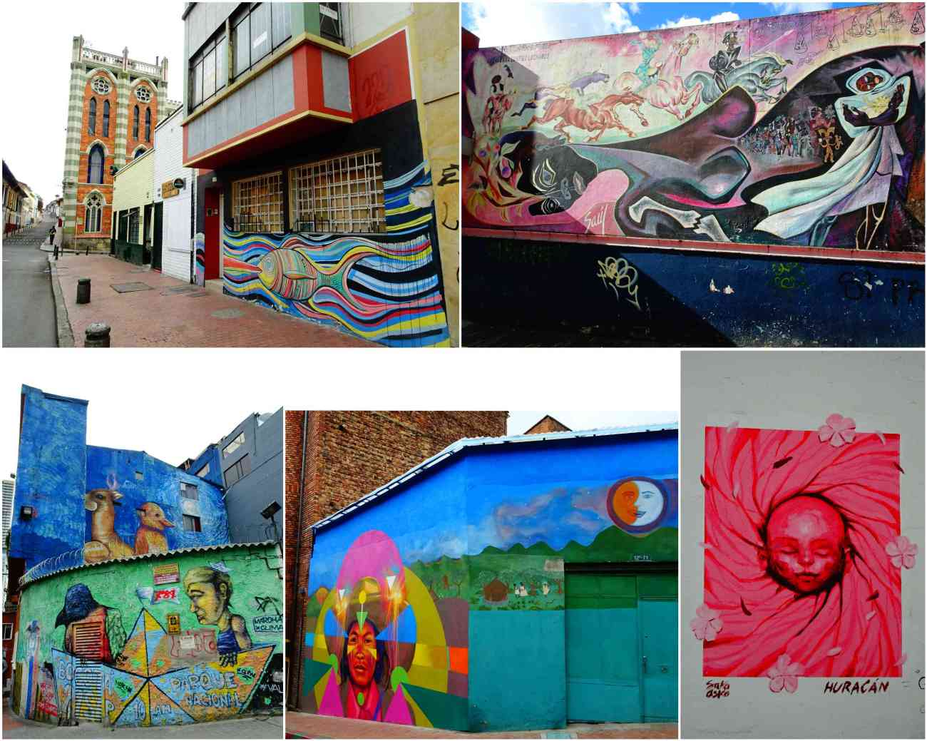 Bogota_graffiti3