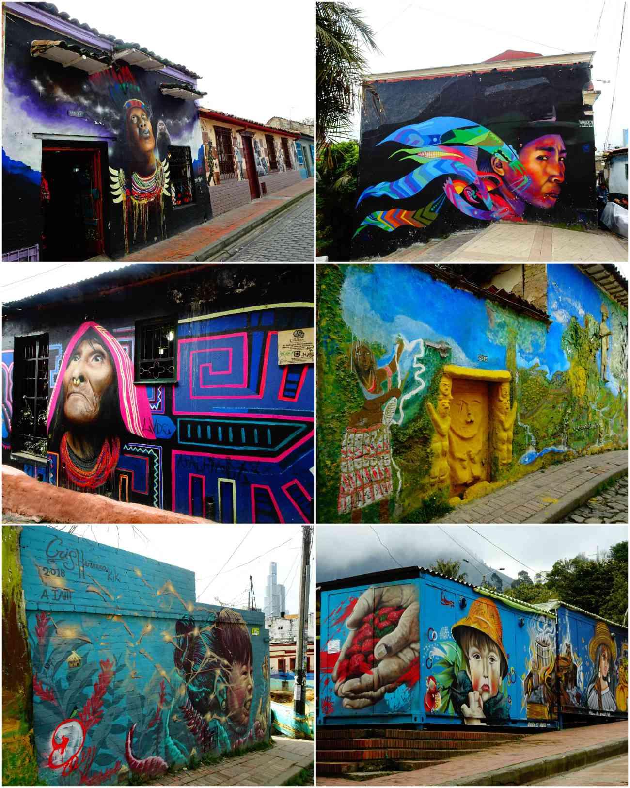 Bogota_graffiti4