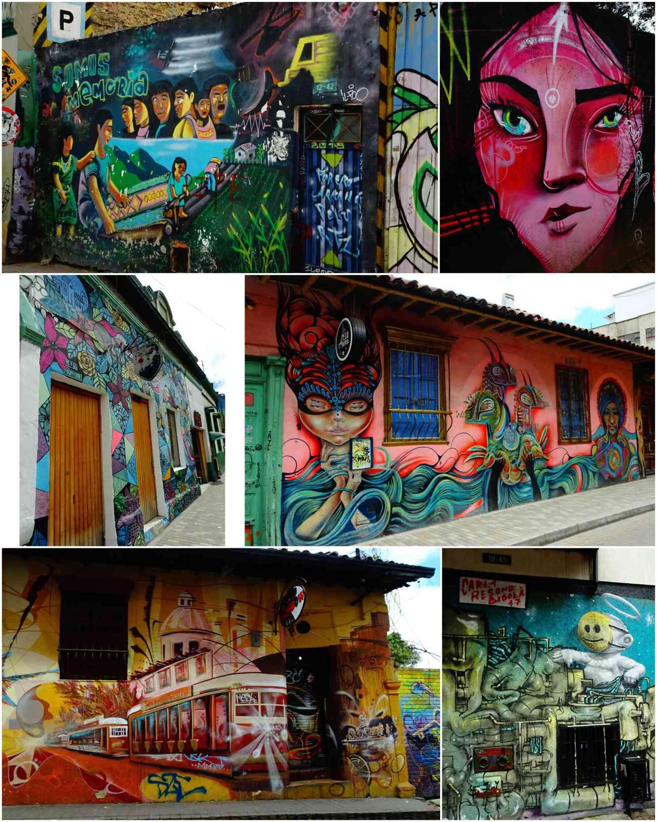 Bogota_graffiti6