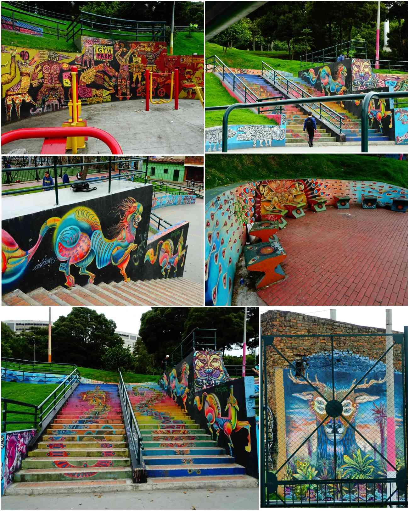 Bogota_graffiti7