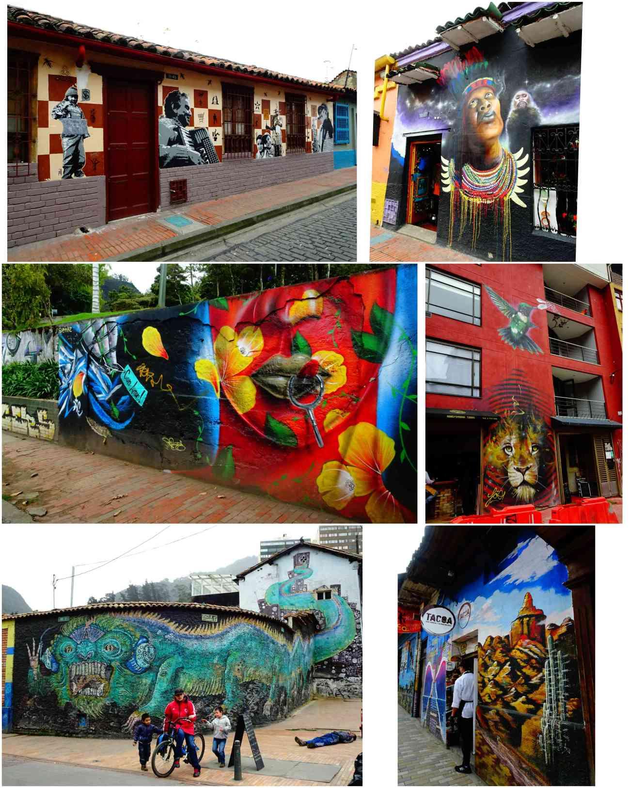 Bogota_graffiti8