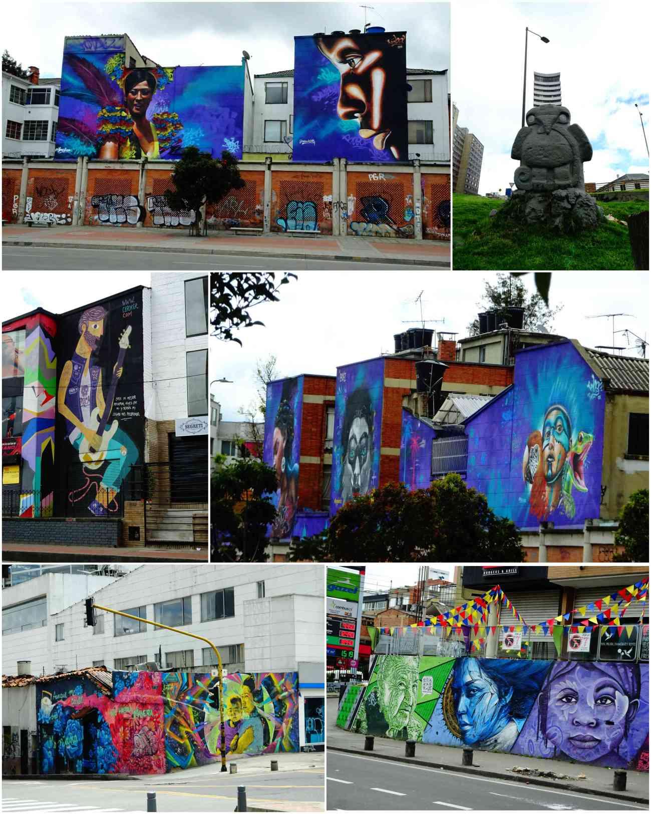 Bogota_graffiti9