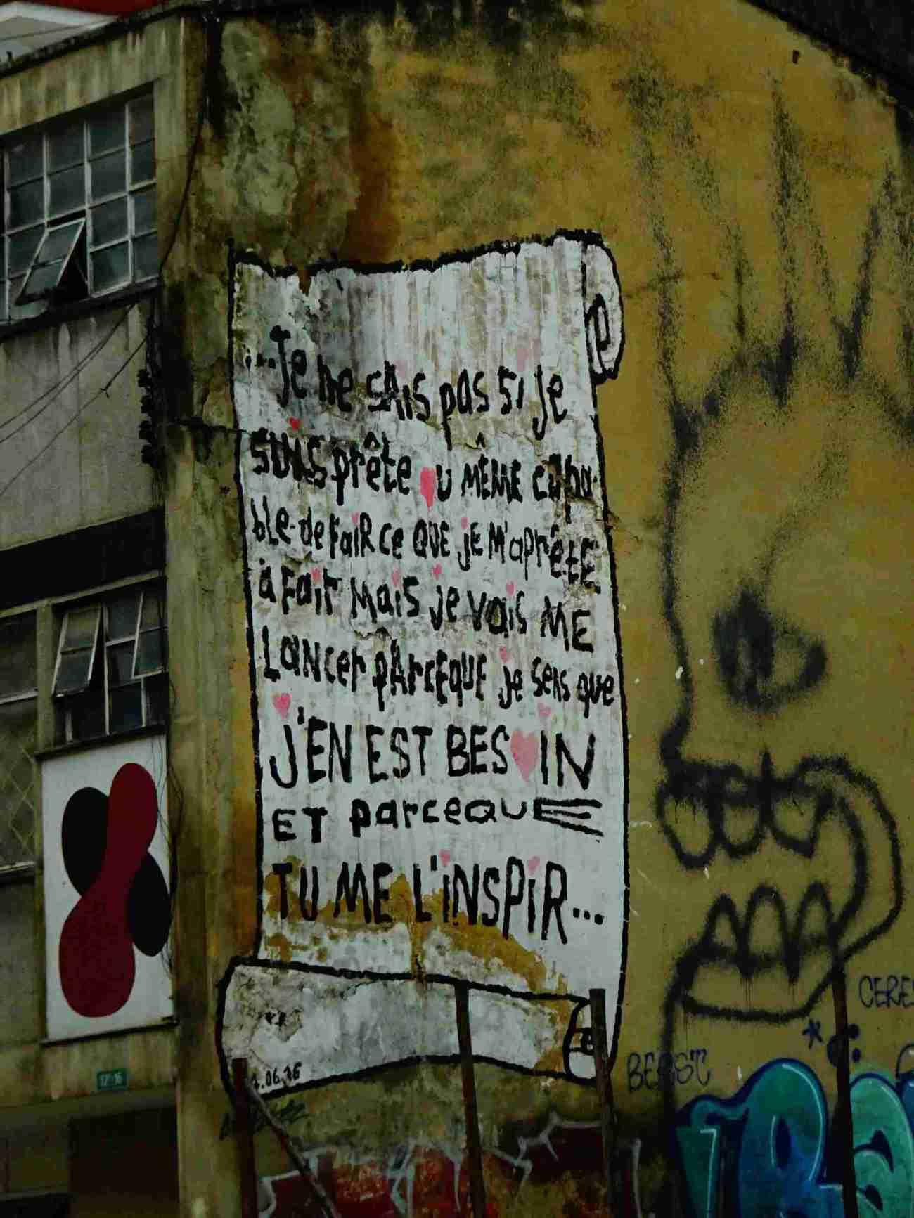 Bogota_grafiti14