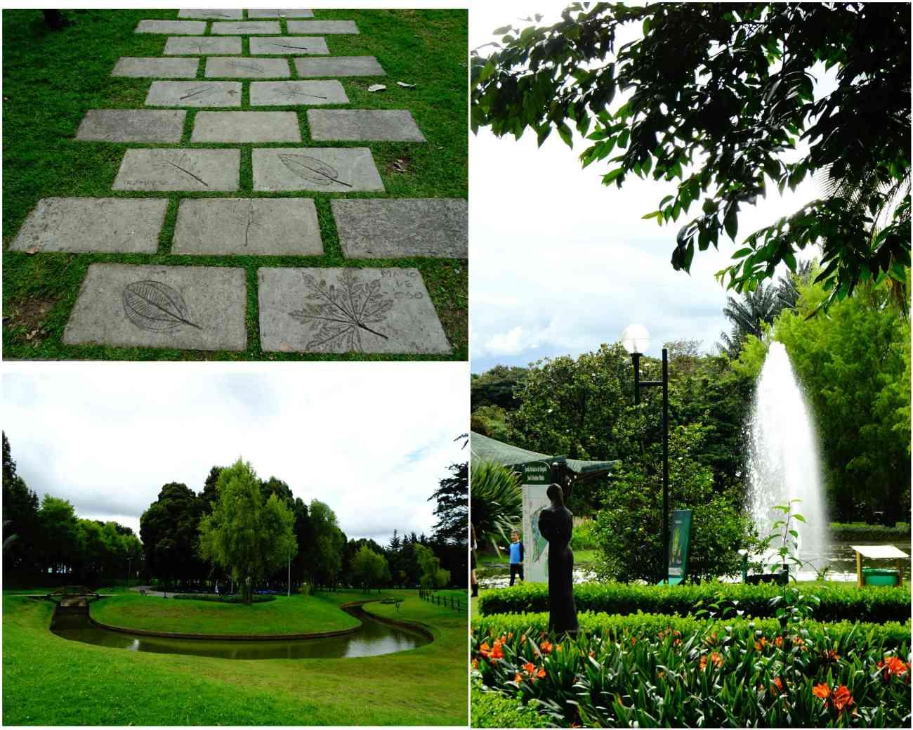 Bogota_jardinbotanico1