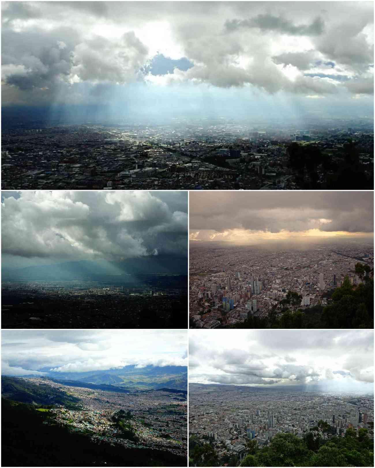 Bogota_mirador_monserrate_jour
