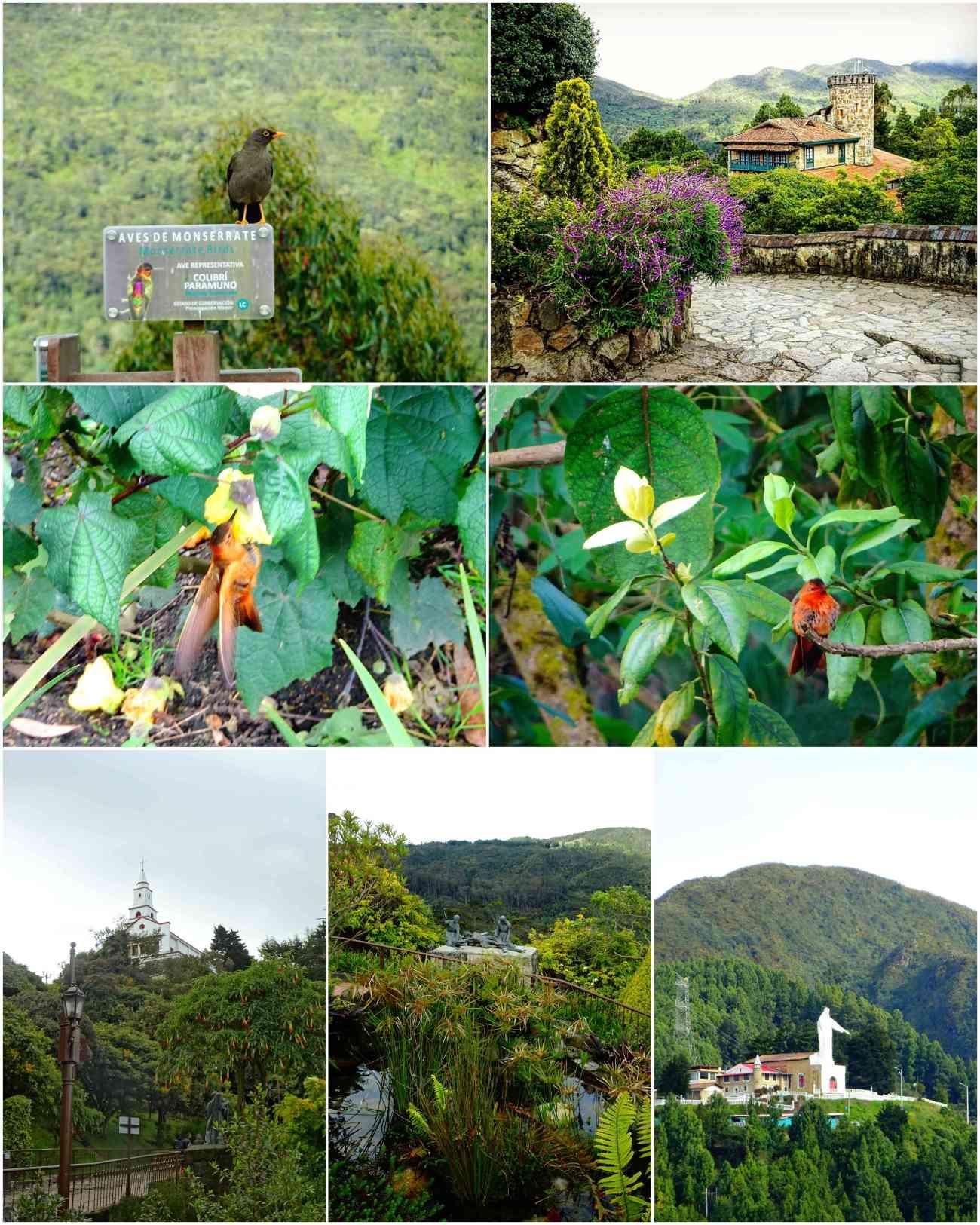 Bogota_monserrate_haut