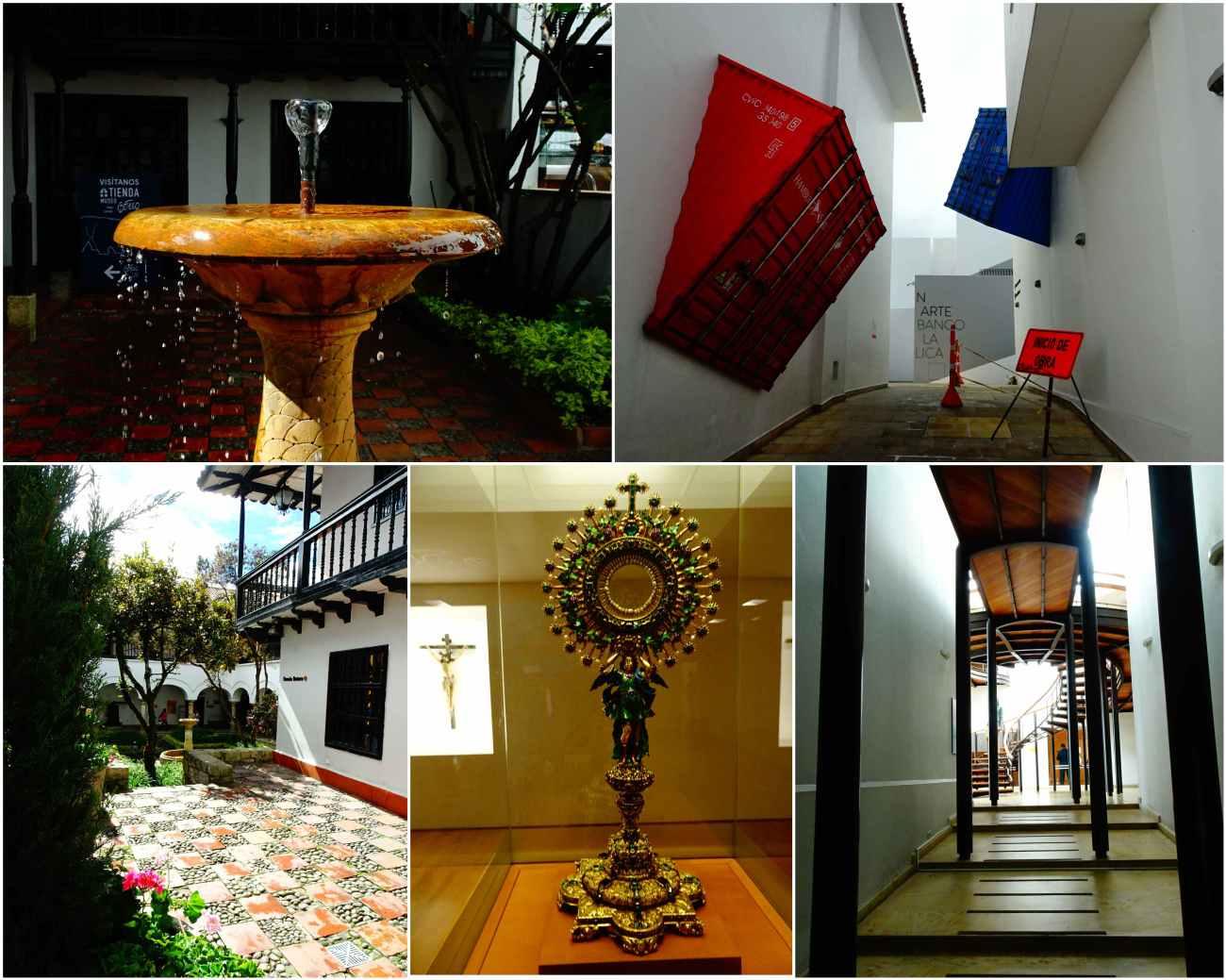 Bogota_musee2