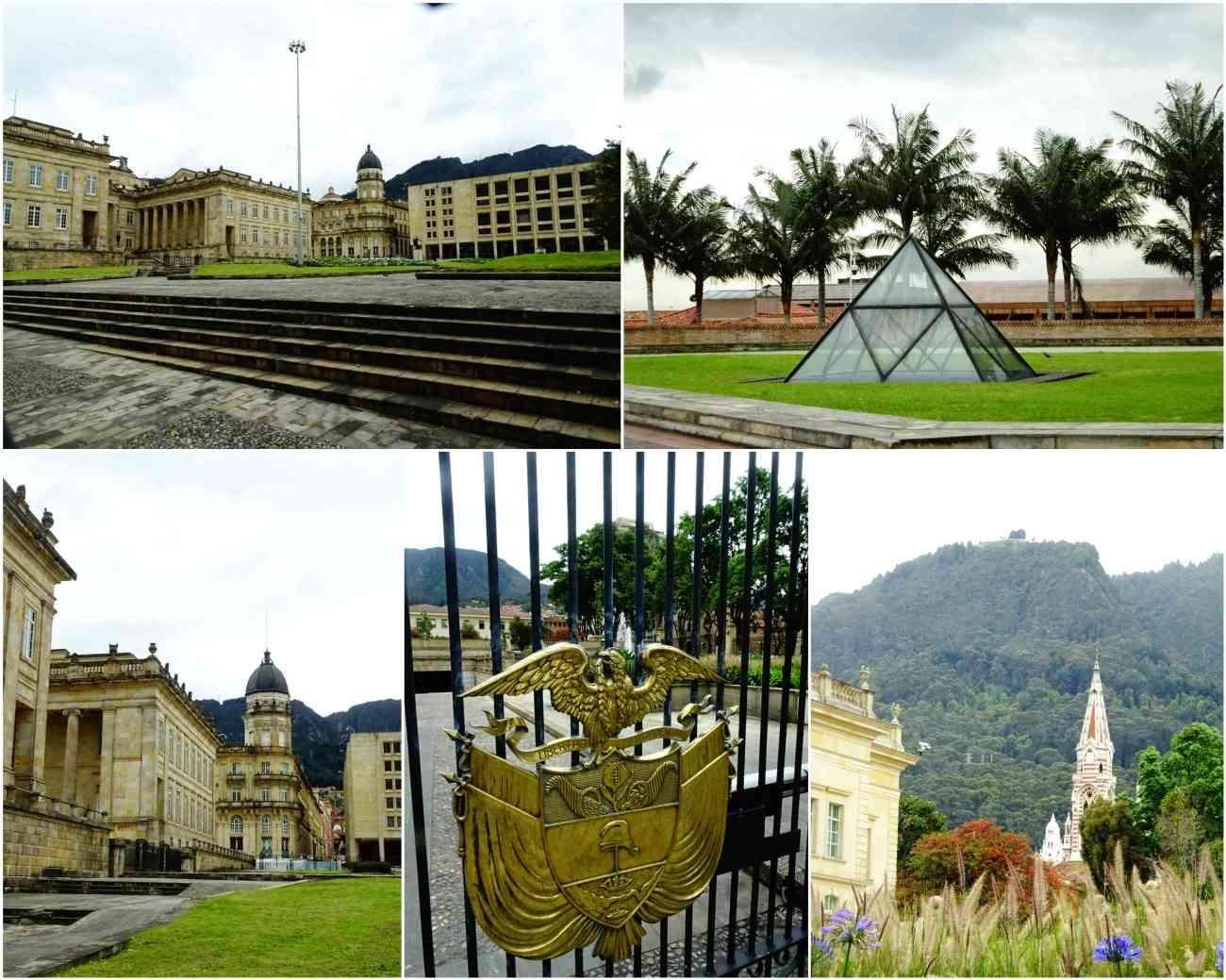 Bogota_palais_presidentiel