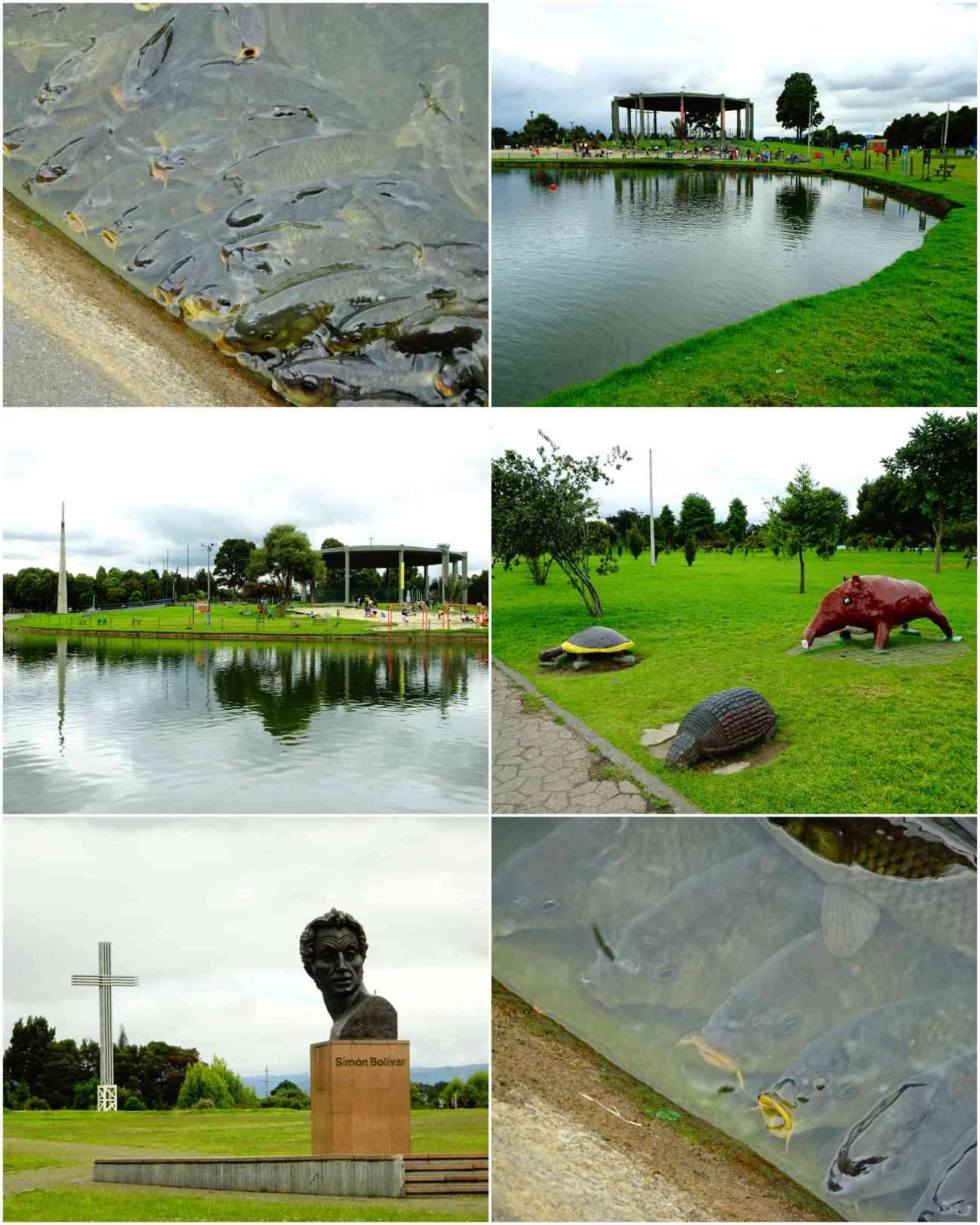 Bogota_parque_bolivar