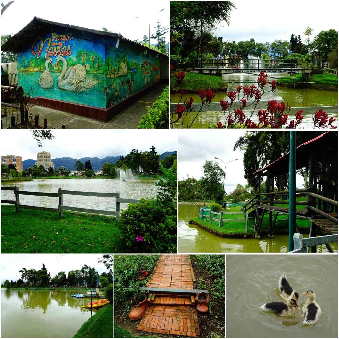 Bogota_parque_novios