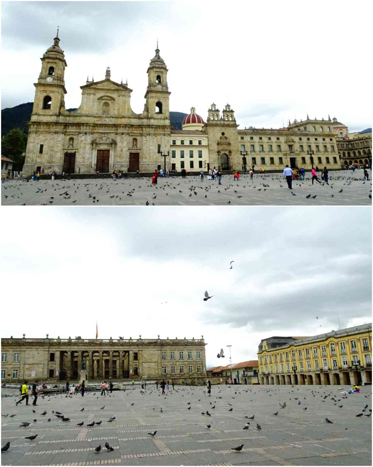 Bogota_plaza_bolivar