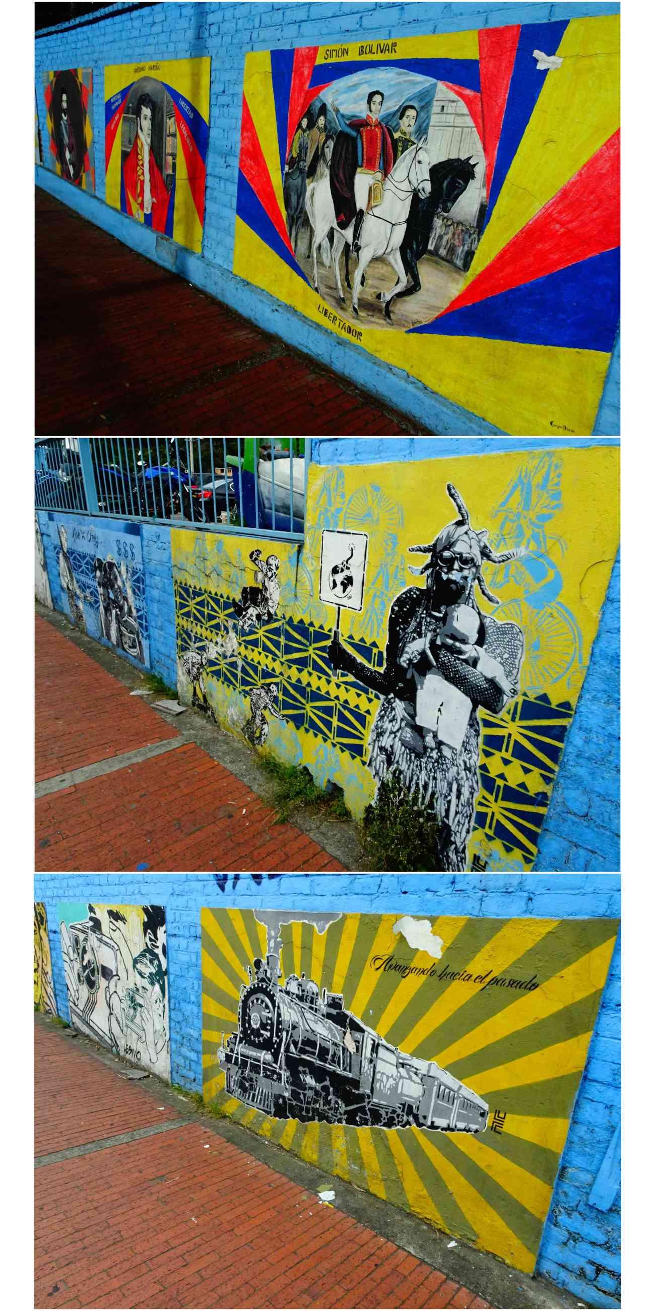 Bogota_usaquen_graffiti