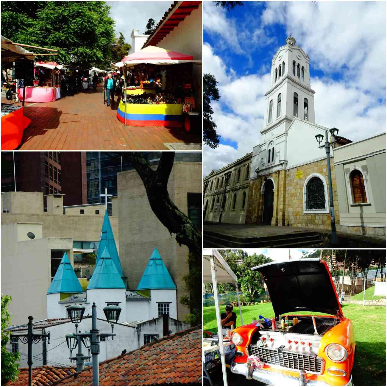 Bogota_usaquen_marche