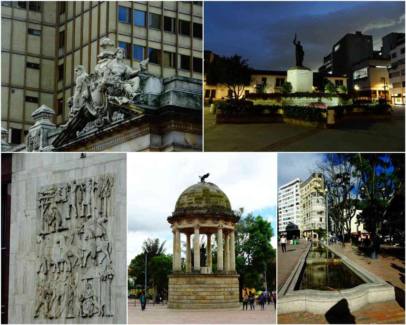 Bogota_ville
