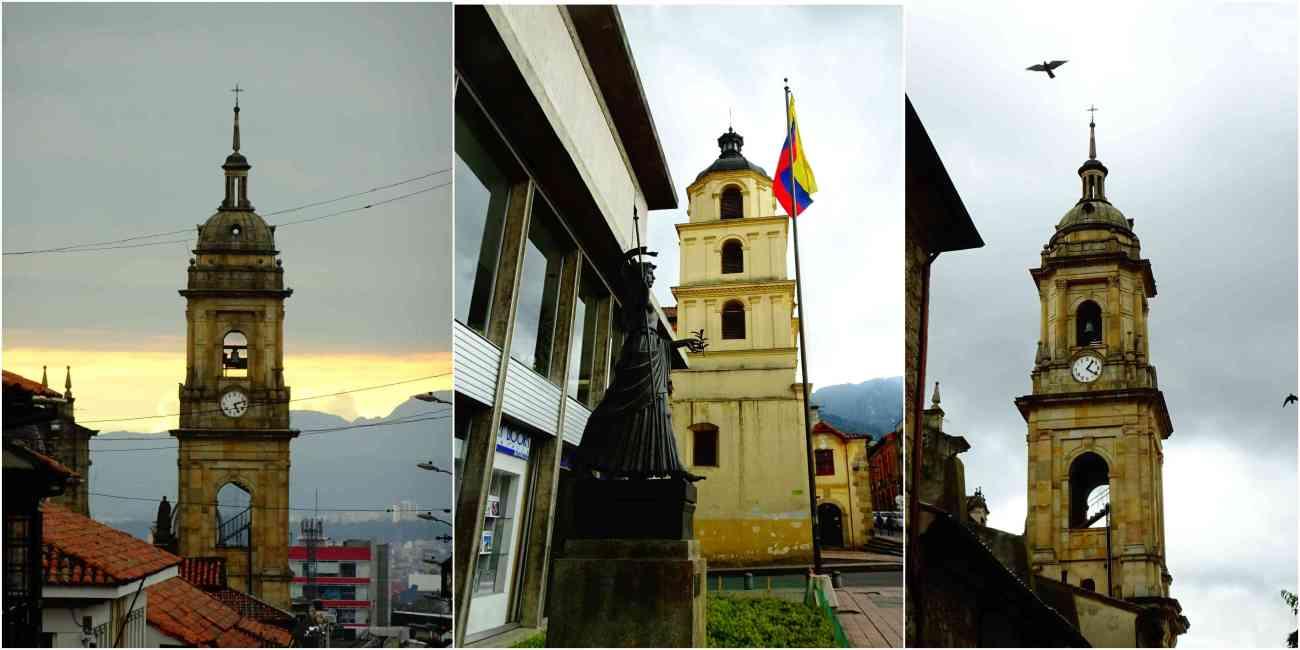 Bogota_ville2