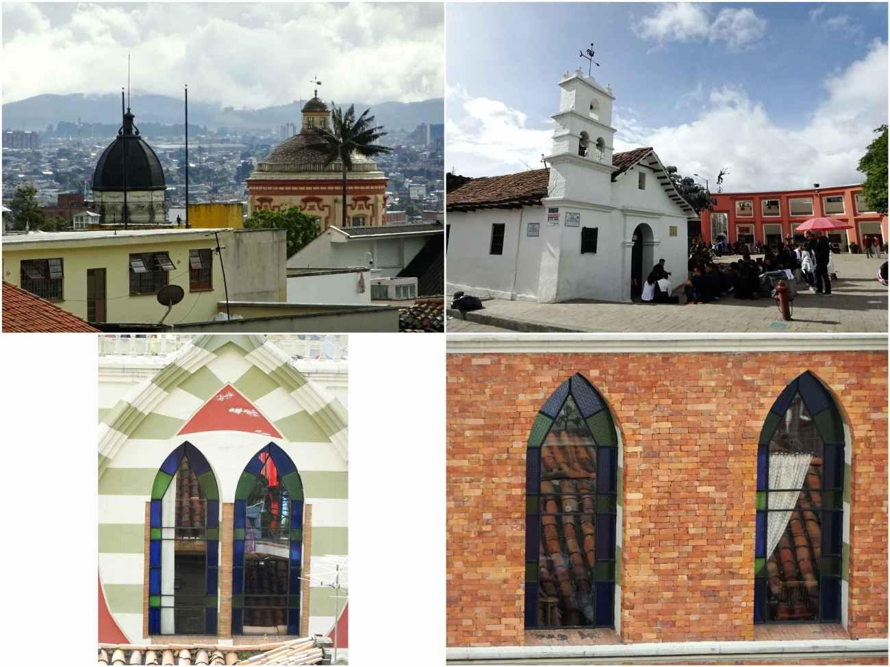 Bogota_ville5